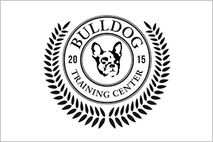 Bulldog training center