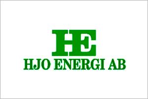 Hjo Energi