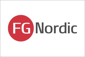 FG Nordic