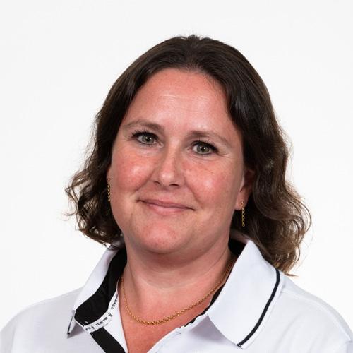 Annika Hansson