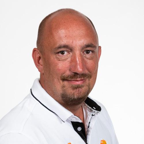 Christer Larsson