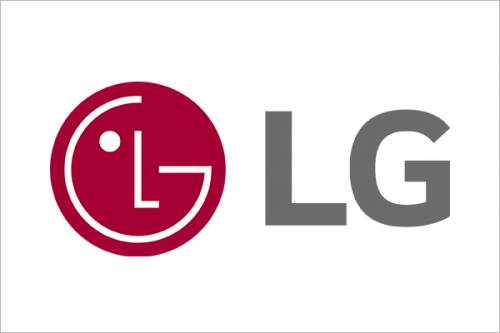Solpaneler LG