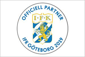 Partner IFK Göteborg