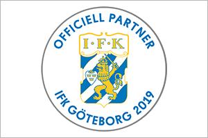 IFK Göteborg Partner