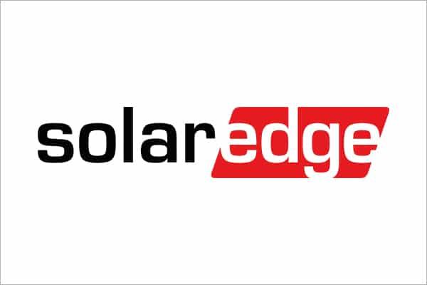 SolarEdge växelriktare