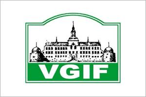 Vadstena GIF
