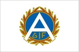 Annebergs GIF