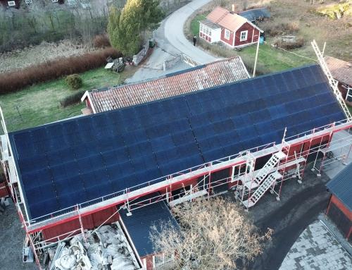 Köping 27,2 kW