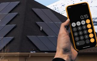 skatteavdrag solceller 2021