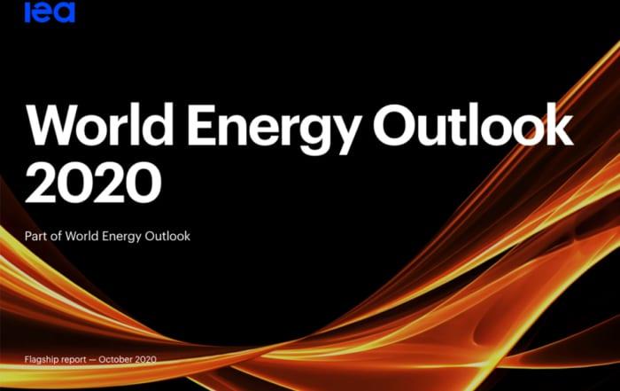 solenergi tar täten på elmarknaden